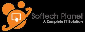 Softech Planet