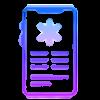 Softech Planet- Mobile App Development