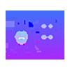 Softech Planet- Full Stack Development