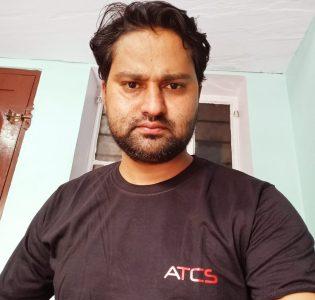 Senior Mobile App Developer