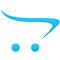 Opencart eCommerce Developer