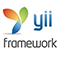 YII Developer